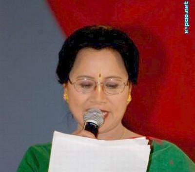 R.K. Hemabati
