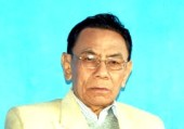 RK Sanajaoba