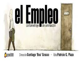 El Empleo (The Employment)