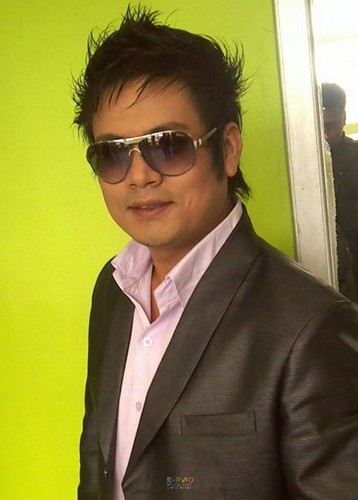 Aphao Yumnam