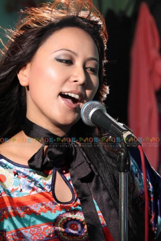 Pangambam Chitra